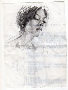 by エスコ - escocse