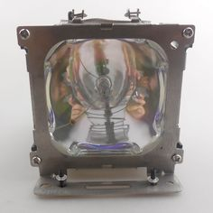 41.65$  Watch now - http://alidri.worldwells.pw/go.php?t=32637473640 - Replacement Projector Lamp RLU-190-03A for VIEWSONIC LP860-2 / PJ1060 / PJ1060-2 / PJ860-2 / PJ1060D / PJ860