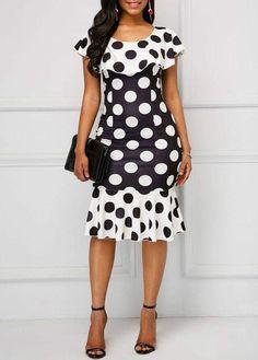 Zappos Women S Fashion Sneakers Latest African Fashion Dresses, Women's Fashion Dresses, Dress Outfits, Fashion For Petite Women, Black Women Fashion, African Attire, African Dress, Nice Dresses, Casual Dresses