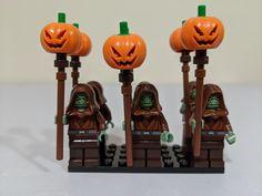 The Battlechoir - The BrikWars Forums Clown Faces, Great Fear, The Elf, How To Make Bows, Goblin, Fun, Hilarious