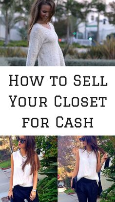 Sell your unwanted clothes and earn cash back! Top Poshmark sellers make $80,000 a year!  Featured in MTV News, Cosmopolitan, Good Morning America, and The New York Times. Download the FREE Poshmark app now.