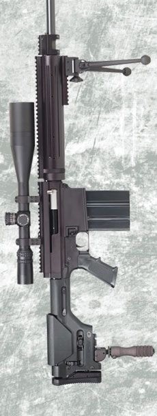 197 Best Sniper Rifle images in 2018 | Firearms, Guns
