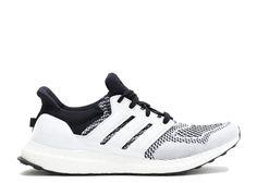 f8152e1fb321b buy authentic sns x tee time white black mens adidas ultra boost originals