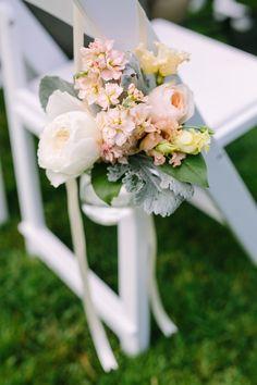 Sayles Livingston Design - Sam & Dan's Glen Manor Wedding