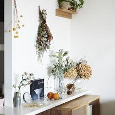 洗濯物を干すだけじゃ勿体ない?マンションのベランダに作る快適空間 - 北欧、暮らしの道具店