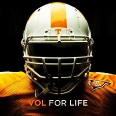 vfl ~ Check this out too ~ RollTideWarEagle.com sports stories that inform and entertain and Train Deck to learn the rules of the game you love. #Collegefootball Let us know what you think. #UT #Vols