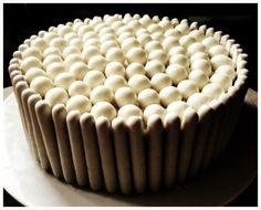 365 04.05.13 malteaser cake | HPMcQ