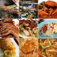 40 Singapore foods we can't live without