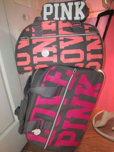i would totally travel with this