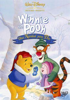 Winnie the Pooh: Una Navidad para Dar. Disponible en: http://xlpv.cult.gva.es/cginet-bin/abnetop?SUBC=BORI/ORI&TITN=819130