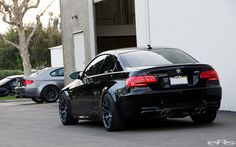 Pictures of a black bmw car. You can buy and sell a bmw look at listings for cars. Used bmw cars Bmw M3 Black, M3 Convertible, Bmw M3 Coupe, Custom Bmw, Bmw Series, Tuner Cars, Bmw M4, Bmw Cars, Motorbikes