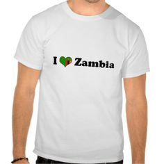 >>>Hello          	I Love Zambia T-Shirt           	I Love Zambia T-Shirt This site is will advise you where to buyDiscount Deals          	I Love Zambia T-Shirt lowest price Fast Shipping and save your money Now!!...Cleck Hot Deals >>> http://www.zazzle.com/i_love_zambia_t_shirt-235314858681256666?rf=238627982471231924&zbar=1&tc=terrest