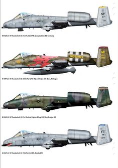 Air Fighter, Fighter Jets, Color Profile, Military Aircraft, Scale Models, Planes, History, Modern, Airplanes