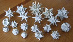 Polyhedra