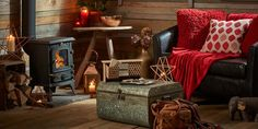 Check out the Folk Home Collections range at wilko.com