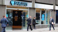Barclays hisse satıyor - Barclays, Güney Afrika'daki operasyonunun yüzde 12,2 oranında hissesini bir yatırımcı grubuna satacak.