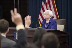 News: US-Arbeitsmarkt: Mehr Jobs mit schlechten Löhnen - http://ift.tt/2mb750F #aktuell