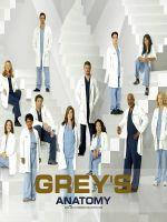 Grey's Anatomy – Sezonul 10 Episodul 6