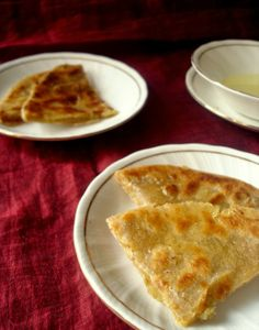 Puda indian crepe gujarati food healthy breakfast food food wonderland filled with vegetarian gujarati punjabi indian food cakes cookies breads and lot more wonderful food forumfinder Choice Image