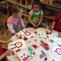 Spring Crafts For Kids, Kids Crafts, August 15, Independence Day, Google Drive, Type 3, School Ideas, Facebook, Blog