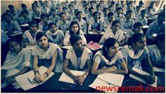Major Issues of Elementary Education in India- Education Need Improvement in India - Phone Machine India School, Entrance Exam, Elementary Education, India Education, Higher Education, Government Jobs, Education Quotes, Educational Technology