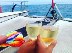 #스쿠버다이빙 #세일링 #scubadiving #sailing #greatbarrierreef  두번째 한 스쿠버다이빙  두번째라 더 여유있고 짜릿하게 by baechujin http://ift.tt/1UokkV2