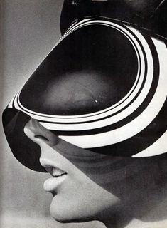 1965 Harpers Bazaar