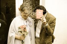 Fotografia de bodas / bodas de dia / bodas de noche / iglesia / vestidos de novia / https://www.facebook.com/MT-Foto-y-Video-106842046087657/?ref=hl