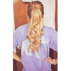 iOS camera image ❤ liked on Polyvore featuring hair