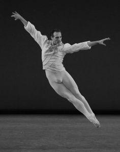 #dance #performingarts #sandiego #ballet   Guest Teacher: Jonathan Stafford August 15-18