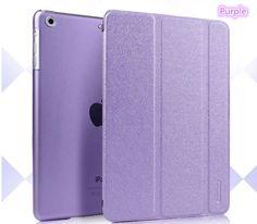 Best iPad Mini 3/2/1 Smart Cases And Covers Mini 3 Folio IPMC302_30