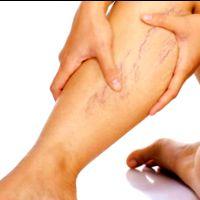 Scăpați de Durerile de Spate Masându-vă Tălpile! | La Taifas Medicine
