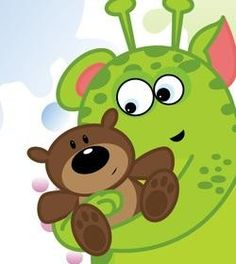 Beary Special Play Date at Sacramento Childrens Museum Rancho Cordova, CA #Kids #Events