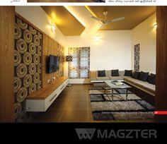 Read Interior+Architecture on Magzter