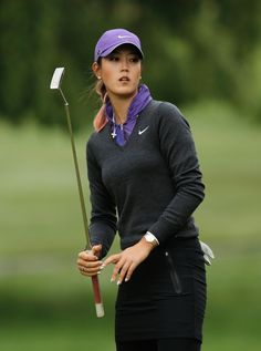 Who said you cant look great golfing?? http://www.golfclubscenter.com/ladies-golf-club-sets/