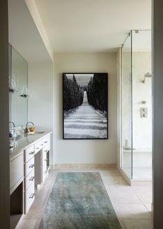 MIDTOWN PENTHOUSE | Landy Gardner Interiors | Award-Winning Nashville Interior Designer