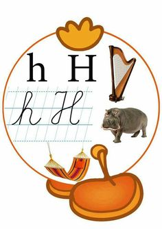 Classroom Decor, Worksheets, School, Crafts, Christmas, Photos, Hip Bones, Alphabet, 1st Grades