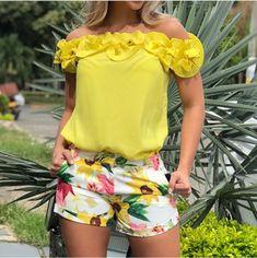 Ropa de playa Fall Fashion Outfits, Girl Fashion, Summer Outfits, Autumn Fashion, Womens Fashion, Look Short, Penelope, Casino Outfit, Chor