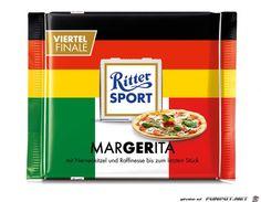 funpot: Ritter-Sport Margerita.png von Torsten-ohne-H