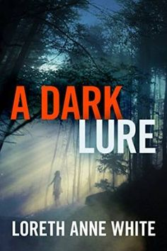 A Dark Lure by Loreth Anne White - dark romance for the summer books Best Books To Read, Great Books, New Books, Reading Online, Books Online, Anne White, The Life, Audio Books, The Book