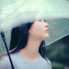 Umbrella.....