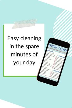 Who has hours to clean or better yet, who wants to spend hours cleaning? Easily maintain a clean home with this Quick Clean Cheat Sheet designed so you can keep your home clean and not spend hours a day doing it. Pro tip - assign dollar amounts to each category and hand to your kiddo when they want to earn a little money. Chemical Free Cleaning, Cheat Sheets, Clean Beauty, Cards Against Humanity, Money, Group, Day, Board, Tips