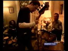 metallica - whiskey in the jar video oficial - YouTube