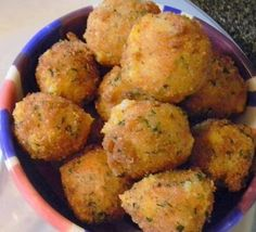Loaded Potato Bites ~ Recipe of today