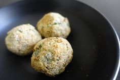 Potato and Pea Cutlets Muffin, Potatoes, Tasty, Breakfast, Ethnic Recipes, Kitchen, Food, Morning Coffee, Cooking