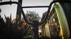 Bike street, gopro, bmx, mob
