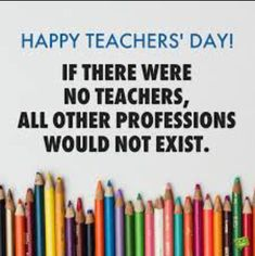 Happy Teachers Day Quotes Wishes Message Thought In Share Best Teachers Day Wishes To Your Teachers. Quotes On Teachers Day, Inspirational Messages For Teachers, Happy Teachers Day Wishes, Birthday Wishes For Teacher, Teachers Day Celebration, Teacher Quotes, Thoughts For Teachers Day, Birthday Greetings, Quotes Inspirational