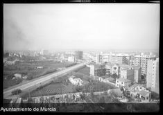 Murcia, Plaza, Paris Skyline, Spain, Pandora, Travel, Saints, Old Bridges, Santa Maria