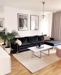 Living Room Decor Cozy, Living Room Interior, Home Living Room, Home Interior Design, Living Room Designs, Bedroom Decor, Wall Decor, Wall Art, Apartment Interior