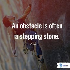 #MindptWordsForYou #quote #inspirational #motivational